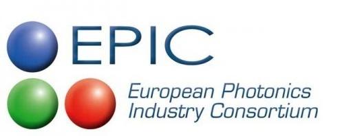 Logos EPIC