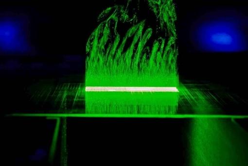 laserforum2017.jpg