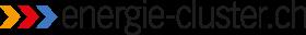 logo-energie-cluster.jpg