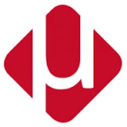 logo_lef.jpeg