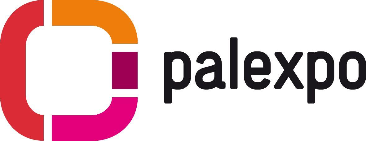 palexpo.jpg