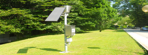 solarpannel_supsi.jpg