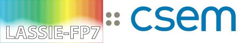 ssl_2_logos.jpg